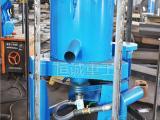 尼尔森离心机金矿专用STL80水套式离心机