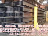 首特钢铁集团-高频焊接H型钢加工镀锌、喷漆、打孔、包装等服务