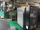无锡压铸模温机资料-南京欧能机械有限公司