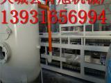 聚苯板渗透设备,硅质板设备,渗透型聚苯板设备