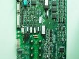 奔驰汽车电脑控制板维修