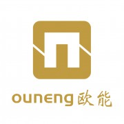 南京欧能机械有限公司上海分公司的形象照片