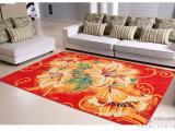 家居地毯定制厂家直销  湖北地毯厂直销  毛毯定制