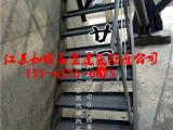 安装烟囱爬梯公司