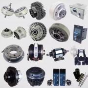 深圳台海传动机械配件有限公司的形象照片
