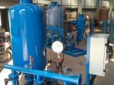 北京立式补水定压成套装置(补水定压设备)