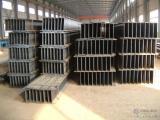 高频焊接H型钢厂家