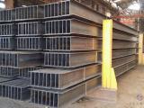 生产高频焊接H型钢,镀锌高频焊接H型钢厂家