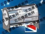 环境模拟舱光化学烟雾箱反应器试验箱北京康威能特