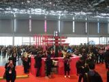 2017CHIC上海国际服装展-中国国际服装展