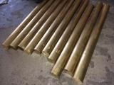 环保空心黄铜管 H59黄铜管厂家