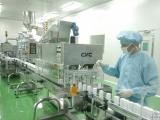 GMP无菌药品净化车间设计施工