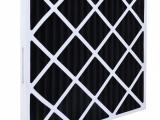 KLC活性炭过滤器|广州金田
