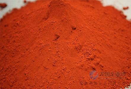 氧化铁,催化剂,化工复合反应催化剂,有机化工,无机化工