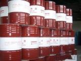 液压油、东源长城液压油怎卖的、东源长城L-HM68液压油