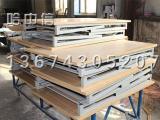 折叠餐桌椅多种尺寸规格生产加工大大促销
