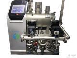 上海巨忠智能管网叠压供水设备 无负压变频恒压供水设备