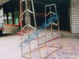 货架焊接-大连铆焊加工