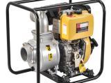 苏州厂家供应YT40DP柴油水泵