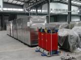 SCB10-1000/10/0.4干式变压器现货西电集团供应