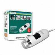 Assmann光学检测设备,显微镜DA-70351