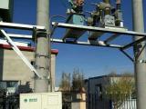 JLSZK-12W预付费计量箱西电集团现货大量长期供应