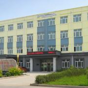 哈尔滨绿科科技有限公司的形象照片