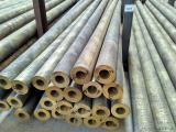 厚壁大口径锡青铜管 qsn4-3锡青铜管厂家