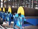 褐铁矿磁选机价格CT系列湿式永磁筒式磁选机