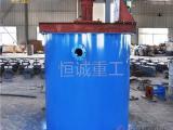 多用途搅拌槽XB型搅拌槽价格