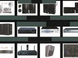 品牌 IP网络广播系统音柱生产厂家
