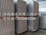 江西十万级净化车间工程造价/无尘车间装修价格