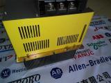 A06B-6127-H105发那科系列配件