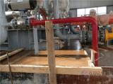 无收缩环氧树脂灌浆料价格(化学二次灌浆料)化工建材选超卓公司