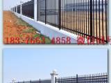 广西围墙锌钢护栏丨广西围墙锌钢护栏价格丨广西围墙锌钢护栏厂家