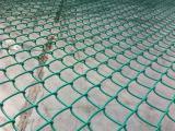 勾花护栏网-组装式勾花护栏网价格