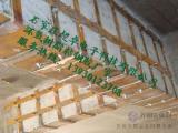 高强附着力建筑粘钢胶价格多少钱?用量多少?如何施工