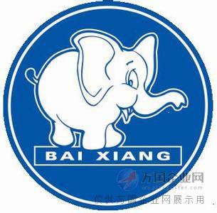 脉动logo设计说明