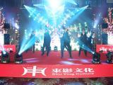 上海音响灯光租赁公司