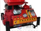 JBQ6.0/16.0手抬式消防泵,汽油机消防泵(24HP)