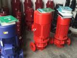 水泵维修厂承接姚家园等地区高压泵,消防泵维修,上门拆装