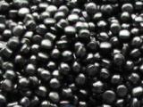 东莞色母,东莞黑色母,东莞抽粒黑色母,东莞波纹管黑色母粒