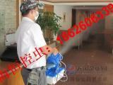 无锡专业工厂杀虫灭鼠虫害控制公司