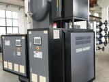 保定300度油温机-南京欧能机械有限公司