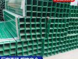 波形护栏板端头厂家直销 宏发交通安全设施