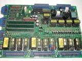 三菱注塑机电路板维修