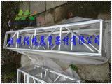 供应杭州铝合金桁架,舞台灯光架,龙门架,小铝架
