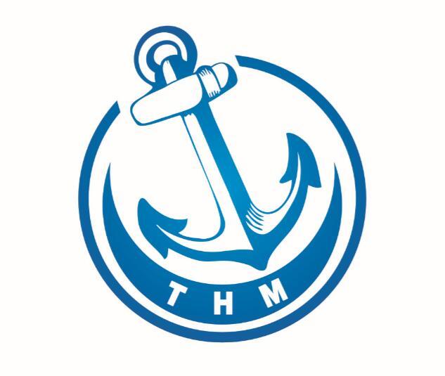 青岛通航船舶重工有限公司