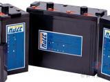 胶体海志蓄电池HZY2-100/2V100AH规格
