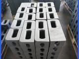 集装箱角件 厂